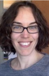 Dr. Melanie Hingle