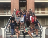 2018 AgDiscovery Camp