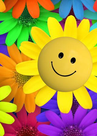Image result for pixabay smiley face