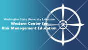 Western center for Risk management education