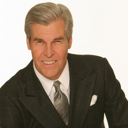 UA alumnus Terry Lundgren, chairman, president and chief executive officer of Macy's, Inc., will give opening remarks at the annual Global Retailing Conference.