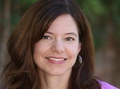Jennifer Yamnitz