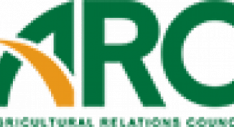 Logo of the Agricultural Relations Council