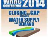 WRRC Conference Tackles Growing Gap Between Water Supply and Demand in Arizona