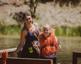 Enrollment Fees Waived for Arizona 4-H Youth and Families