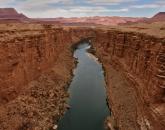 Arizona's groundwater management – past, present and future