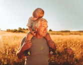 Q&A: Feeding Your Genome