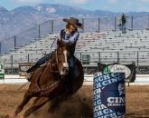 UA Rodeo Team Celebrates 79th Anniversary
