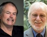 Archer and Pepper Named Regents Professors