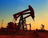 US Oil Prices Plummet. What Does it Mean?