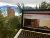 A laptop displays UArizona nutritional sciences website