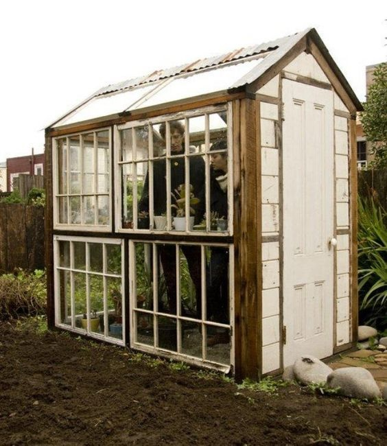 Attached Greenhouse Designs Html on elevator designs, sauna designs, passive solar house designs, boho chic room designs, attached deck designs, covered patio roof designs, attached carport designs, attached gazebo designs, indoor pool designs, glass greenhouses designs, large great room designs, art deco vases designs, single attached house designs, attached sunroom designs, underground home designs, awesome shed designs, formal dining room designs, attached pergola designs, garden shed designs, attached patio designs,
