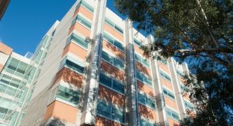 Marley Building